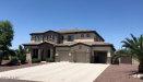 Photo of 10316 N 179th Drive, Waddell, AZ 85355 (MLS # 6078581)