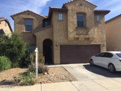 Photo of 5824 W Gwen Street, Laveen, AZ 85339 (MLS # 6078624)