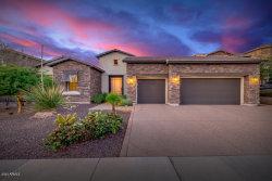 Photo of 5430 E Palo Brea Lane, Cave Creek, AZ 85331 (MLS # 6078680)