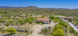 Photo of 44623 N Us Highway 60 --, Morristown, AZ 85342 (MLS # 6078697)