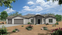 Photo of 6480 E Lowden Drive, Unit Lot 2, Cave Creek, AZ 85331 (MLS # 6078725)
