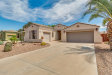 Photo of 3115 E Waterview Drive, Chandler, AZ 85249 (MLS # 6078767)