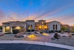Photo of 3559 N Crystal Peak Circle, Mesa, AZ 85207 (MLS # 6078936)