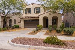 Photo of 2127 N Heritage Street, Buckeye, AZ 85396 (MLS # 6078970)