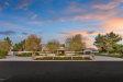 Photo of 10603 N 100th Street, Scottsdale, AZ 85260 (MLS # 6079050)