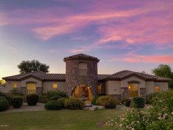 Photo of 18346 W Rancho Court, Litchfield Park, AZ 85340 (MLS # 6079065)