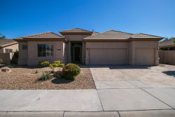 Photo of 14453 W Wilshire Drive, Goodyear, AZ 85395 (MLS # 6079083)