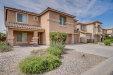 Photo of 1225 W Central Avenue, Coolidge, AZ 85128 (MLS # 6079085)
