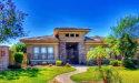 Photo of 14047 W Windsor Avenue, Goodyear, AZ 85395 (MLS # 6079104)