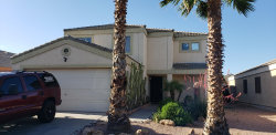 Photo of 12334 W Aster Drive, El Mirage, AZ 85335 (MLS # 6079133)