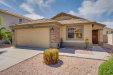 Photo of 24149 W Lasso Lane, Buckeye, AZ 85326 (MLS # 6079151)