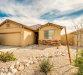 Photo of 12225 W Saguaro Lane, El Mirage, AZ 85335 (MLS # 6079197)