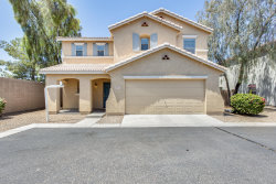 Photo of 9682 N 82nd Glen, Peoria, AZ 85345 (MLS # 6079232)