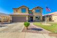 Photo of 11168 W Rio Vista Lane, Avondale, AZ 85323 (MLS # 6079320)
