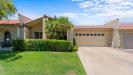 Photo of 7826 E Mackenzie Drive, Scottsdale, AZ 85251 (MLS # 6079359)