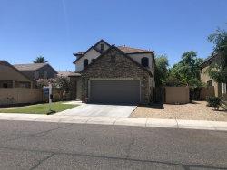 Photo of 13615 W Marshall Avenue, Litchfield Park, AZ 85340 (MLS # 6079366)
