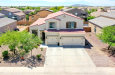 Photo of 1737 E Primera Drive, Casa Grande, AZ 85122 (MLS # 6079373)