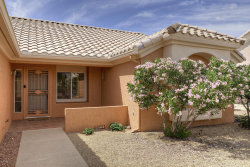 Photo of 12801 W Pontiac Drive, Sun City West, AZ 85375 (MLS # 6079399)