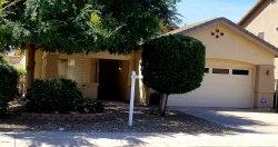 Photo of 7731 W Louise Drive, Peoria, AZ 85383 (MLS # 6079418)