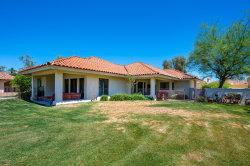 Photo of 6100 E Caballo Drive, Paradise Valley, AZ 85253 (MLS # 6079421)