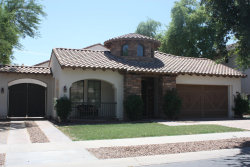 Photo of 757 W Juniper Lane, Litchfield Park, AZ 85340 (MLS # 6079485)