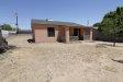 Photo of 9625 N 1st Street, Phoenix, AZ 85020 (MLS # 6079519)
