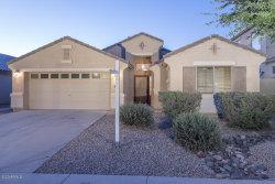 Photo of 41282 W Thornberry Lane, Maricopa, AZ 85138 (MLS # 6079531)