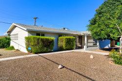 Photo of 5402 E Cicero Street, Mesa, AZ 85205 (MLS # 6079542)