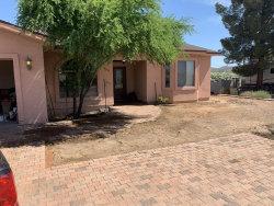 Photo of 850 W Hermosa Drive, Wickenburg, AZ 85390 (MLS # 6079560)