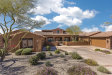 Photo of 30810 N 52nd Place, Cave Creek, AZ 85331 (MLS # 6079577)