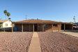 Photo of 2717 W Butler Drive, Phoenix, AZ 85051 (MLS # 6079610)