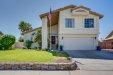 Photo of 550 S Cheri Lynn Drive, Chandler, AZ 85225 (MLS # 6079632)
