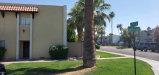 Photo of 4925 N 73rd Street, Unit 16, Scottsdale, AZ 85251 (MLS # 6079706)