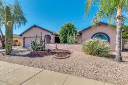 Photo of 5602 W Lupine Avenue, Glendale, AZ 85304 (MLS # 6079812)