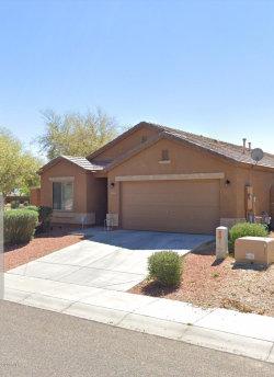 Photo of 18107 W Mission Lane, Waddell, AZ 85355 (MLS # 6079814)