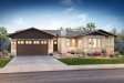 Photo of 9518 W Jj Ranch Road, Peoria, AZ 85383 (MLS # 6079825)