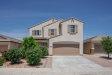 Photo of 11710 W Chase Lane, Avondale, AZ 85323 (MLS # 6079924)