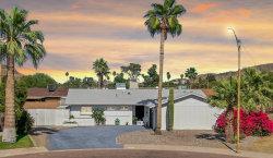 Photo of 2001 W Surrey Avenue, Phoenix, AZ 85029 (MLS # 6079940)