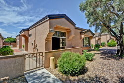 Photo of 20037 N Greenview Drive, Sun City West, AZ 85375 (MLS # 6079959)