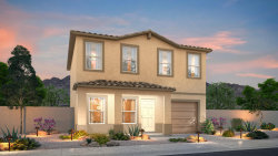 Photo of 128 E Dewey Avenue, Coolidge, AZ 85128 (MLS # 6079991)