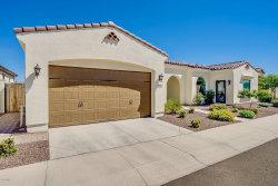 Photo of 14200 W Village Parkway, Unit 2057, Litchfield Park, AZ 85340 (MLS # 6080003)