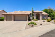 Photo of 2070 N 133rd Circle, Goodyear, AZ 85395 (MLS # 6080029)