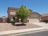 Photo of 22570 W Pima Street, Buckeye, AZ 85326 (MLS # 6080038)