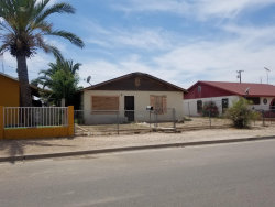 Photo of 507 W Phoenix Avenue, Eloy, AZ 85131 (MLS # 6080058)