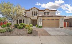 Photo of 3060 E Warbler Road, Gilbert, AZ 85297 (MLS # 6080065)
