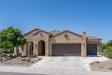 Photo of 26951 W Tonto Lane, Buckeye, AZ 85396 (MLS # 6080069)