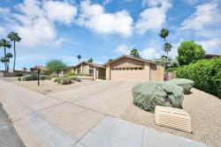 Photo of 8502 N 86th Street, Scottsdale, AZ 85258 (MLS # 6080106)