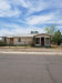 Photo of 104 N Curiel Street, Eloy, AZ 85131 (MLS # 6080126)