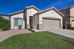 Photo of 1504 S Baldwin Loop, Coolidge, AZ 85128 (MLS # 6080137)
