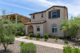 Photo of 29275 N 122nd Lane, Peoria, AZ 85383 (MLS # 6080157)